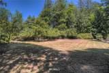 21061 Indianola Road - Photo 10