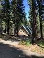 62466 Canyon View Ln - Photo 1