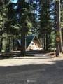 62466 Canyon View Ln - Photo 14