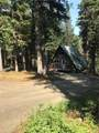 62466 Canyon View Ln - Photo 3