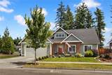 2043 Woodsman Drive - Photo 37