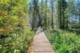 1781 Trails End Drive - Photo 32