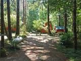 64060 Cascade Drive - Photo 20