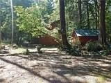 64060 Cascade Drive - Photo 21