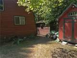 64060 Cascade Drive - Photo 22