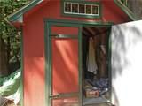 64060 Cascade Drive - Photo 25