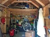 64060 Cascade Drive - Photo 26