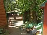 64060 Cascade Drive - Photo 27