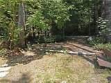 64060 Cascade Drive - Photo 28