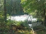 64060 Cascade Drive - Photo 31