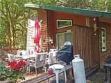 64060 Cascade Drive - Photo 6