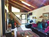 64060 Cascade Drive - Photo 8