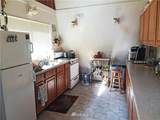64060 Cascade Drive - Photo 9