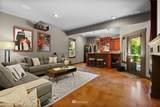 15321 45th Avenue - Photo 13