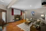 15321 45th Avenue - Photo 14