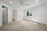 15321 45th Avenue - Photo 24