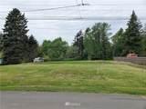 3127 Coolidge Drive - Photo 2