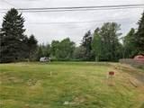 3127 Coolidge Drive - Photo 3
