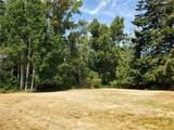 3131 Coolidge Drive - Photo 1