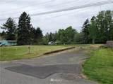 3131 Coolidge Drive - Photo 2