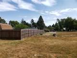 3131 Coolidge Drive - Photo 3