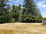 3131 Coolidge Drive - Photo 4