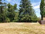3131 Coolidge Drive - Photo 5