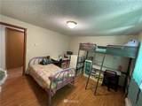 25717 47th Avenue Ct - Photo 15
