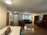 25717 47th Avenue Ct - Photo 9