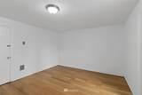 12521 106th Avenue Ct - Photo 26