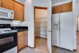4407 165th Avenue - Photo 6