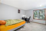 14021 68th Avenue - Photo 24