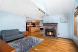 14021 68th Avenue - Photo 7