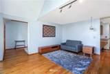 14021 68th Avenue - Photo 8