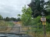 173 Riverview Drive - Photo 2