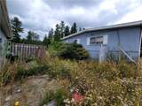 173 Riverview Drive - Photo 18