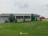 30 Double River Road - Photo 1
