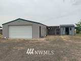 30 Double River Road - Photo 14