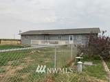 30 Double River Road - Photo 18