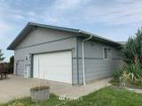 30 Double River Road - Photo 19