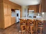 30 Double River Road - Photo 22