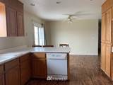 30 Double River Road - Photo 23