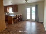 30 Double River Road - Photo 24