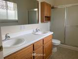 30 Double River Road - Photo 26