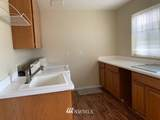 30 Double River Road - Photo 29