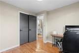 16704 125th Avenue - Photo 19