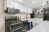 16704 125th Avenue - Photo 7