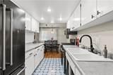 16704 125th Avenue - Photo 8