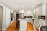 5791 Troon Avenue - Photo 8