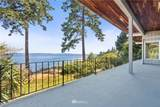 21122 President Point Road - Photo 30